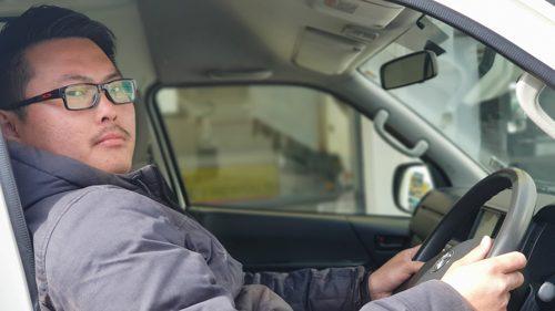 moving truck rental insurance