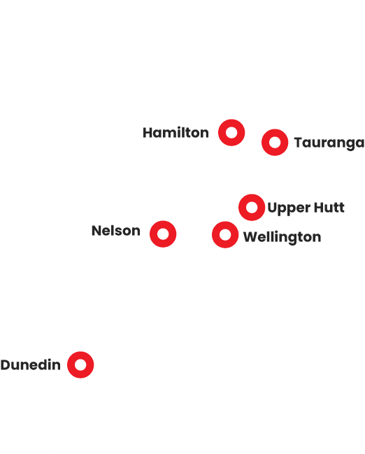 nz moving company