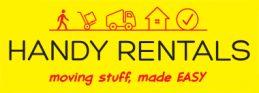 Handy Rentals