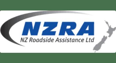 nz roadside assistance
